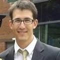Freelancer Javier M. P.