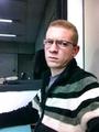 Freelancer Jonathan d. s. s.