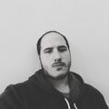 Freelancer Nicolás G.