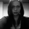 Freelancer Alexandra C. O.