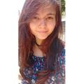 Freelancer LARISSA K. T.