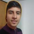 Freelancer Juan F.