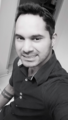 Freelancer Rogerio A.