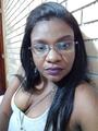 Freelancer Aida C.