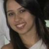 Freelancer Camila A. R.