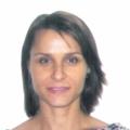 Freelancer Katerina S.