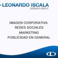 Freelancer Leonardo I.