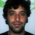 Freelancer Fernando d. D. M.