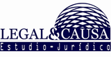 Freelancer Legal y. C. E. J. A. J. N.