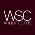 Freelancer WSC Arquitectos