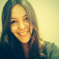 Freelancer Paz Q. L.