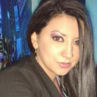 Freelancer Luz A. B. D.