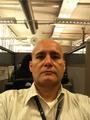 Freelancer Juan G. V. B.