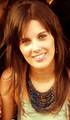Freelancer Gemma S.