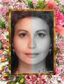 Freelancer Leonor P.