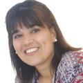 Freelancer Carmen d. M.