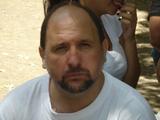 Freelancer Carlos O. C.