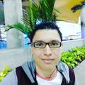 Freelancer Luis F. S.