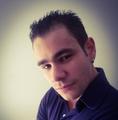Freelancer Adriano R. F. T.