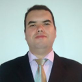 Freelancer Rodrigo d. A. G.