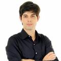 Freelancer Alexandre A. S.