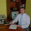 Freelancer Luis G. B. M.