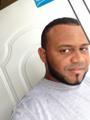 Freelancer Carlos J. A. R.