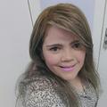 Freelancer Rosangela D. A.
