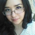 Freelancer Dalia H.