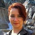 Freelancer Kristina S.