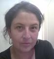 Freelancer Marlene K.