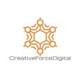 Freelancer Creative F. D.