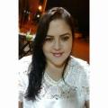 Freelancer Izabela S.