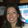 Freelancer Fabiana A. T.