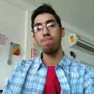 Freelancer Jhon N.