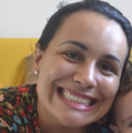 Freelancer Priscila R. L.