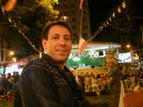 Freelancer Santhiago A. P. S.