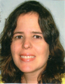 Freelancer María G. A.
