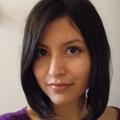 Freelancer Jessica J. C.