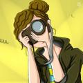 Freelancer Ariane A.
