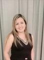 Freelancer Nilda E. I.