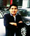 Freelancer Jhon H. M.
