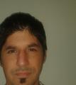Freelancer Sergio G. I.