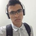 Freelancer Danilo L.