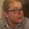 Freelancer Thiago C. R.