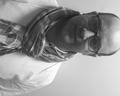 Freelancer Carlos G. F.