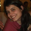Freelancer Sofia S.
