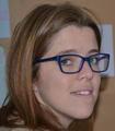 Freelancer Mariana G.