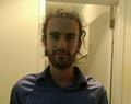 Freelancer Diogo H. D.