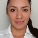 Freelancer NORA K. L. G.